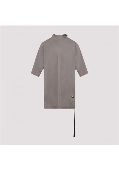 PHLEG T-SHIRT RICK OWENS DRKSHDW | T-shirts | DU21S2267 RN34