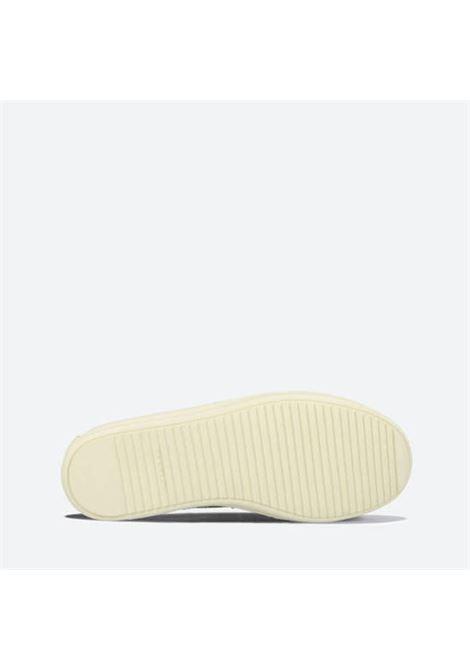 HIGH-TOP SNEAKERS RICK OWENS DRKSHDW   Sneakers   DU21S2800 TNAPH23411