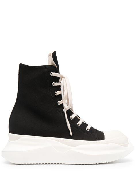 Rick Owens Drkshdw sneakers uomo RICK OWENS DRKSHDW | Sneakers | DU21S2840 TNAP91111