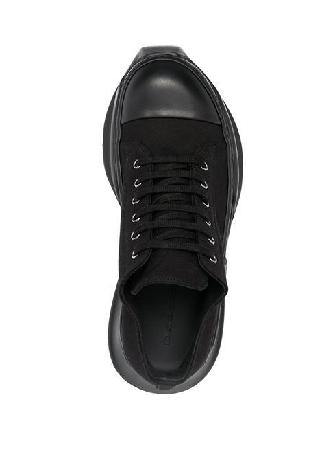 Rick Owens Drkshdw sneakers chunky uomo RICK OWENS DRKSHDW | Sneakers | DU21S2842 TNAP999