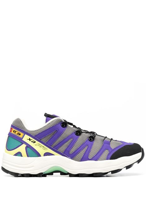 Salomon S/Lab sneakers xa uomo multicolore SALOMON S/LAB | Sneakers | L41390000