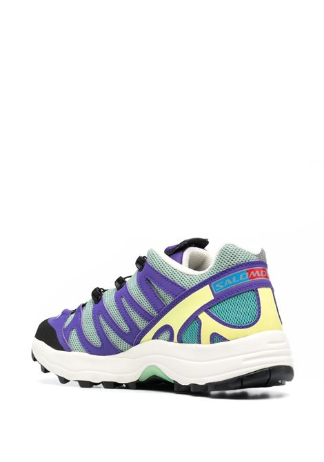 Salomon S/Lab xa sneakers man multicolor SALOMON S/LAB | Sneakers | L41390000