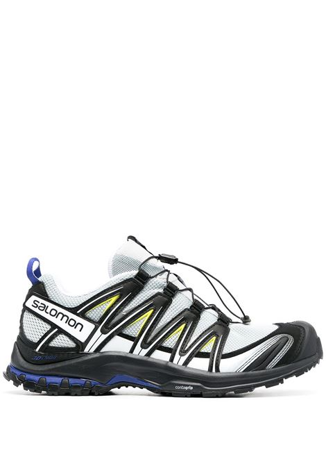 Salomon S/Lab sneakers xa uomo SALOMON S/LAB | Sneakers | L41390200