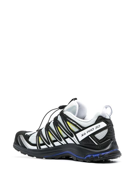 SNEAKERS XA SALOMON S/LAB | Sneakers | L41390200
