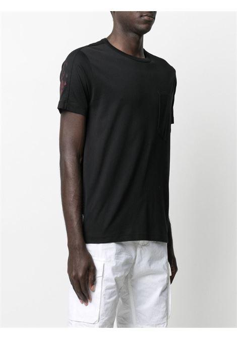 Stone Island Shadow Project t-shirt shadow project uomo STONE ISLAND SHADOW PROJECT | T-shirt | 741920610V0029