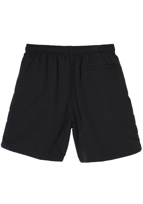 STOCK WATER SHORT STUSSY | Swimwear | 113129BLACK