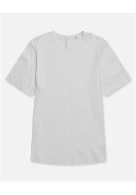 T-Shirt Basic Uomo SUNFLOWER | T-shirt | 2011001