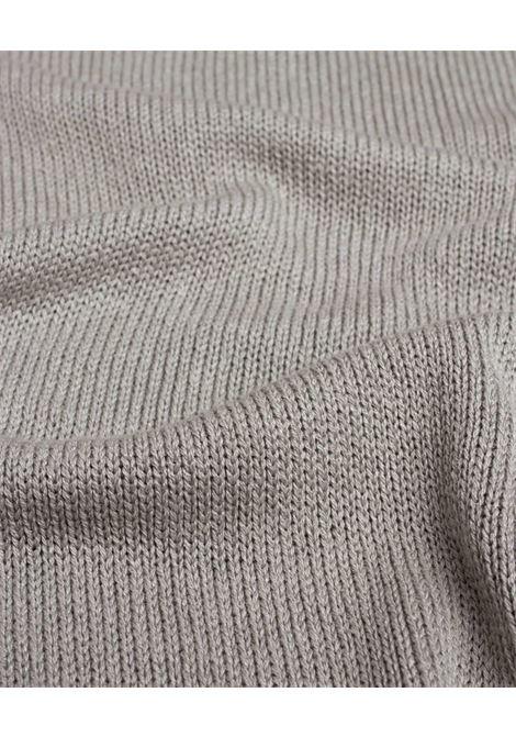 Maglione In Seta Uomo SUNFLOWER | Maglieria | 3010810
