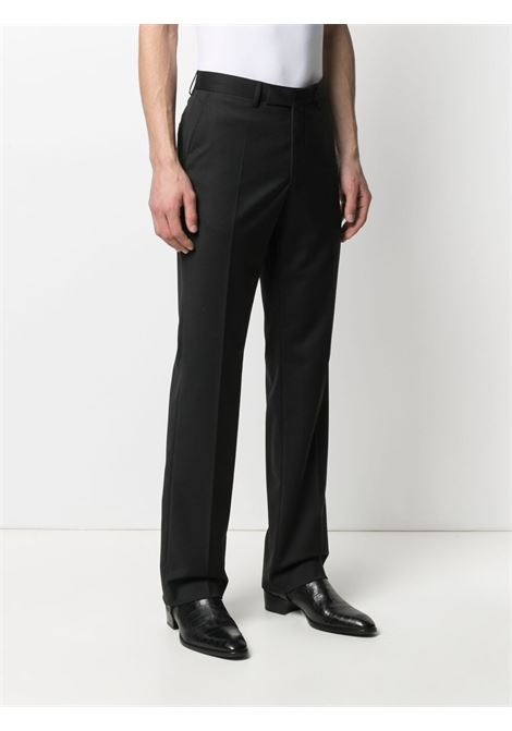 Sunflower pantaloni dritti uomo SUNFLOWER | Pantaloni | 4014-1999