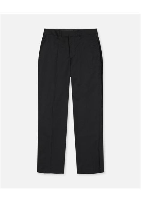 Pantaloni Dritti Uomo SUNFLOWER | Pantaloni | 4014-1999
