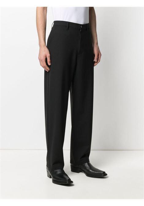 Sunflower pantaloni dritti uomo SUNFLOWER | Pantaloni | 4065200