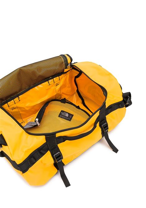 BASE CAMP DUFFEL THE NORTH FACE | Bags | NF0A3ETOZU31