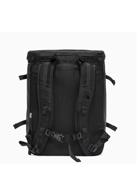 The North Face zaino base camp uomo THE NORTH FACE | Zaini | NF0A3KVRKX71