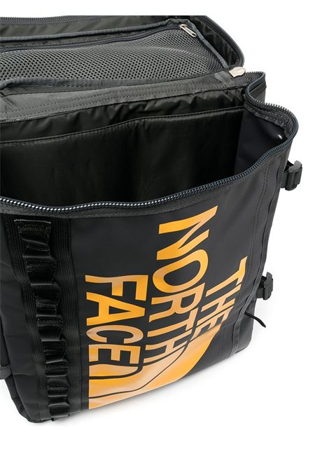The North Face zaino base camp uomo THE NORTH FACE | Zaini | NF0A3KVRS951