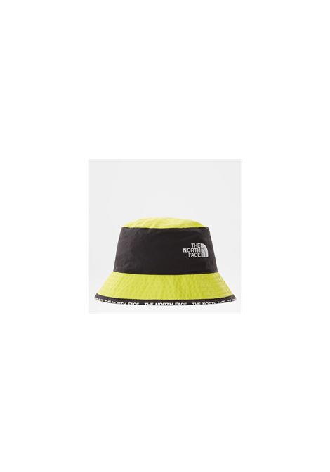 The north face bucket hat unisex THE NORTH FACE | Hats | NF0A3VVKJE31