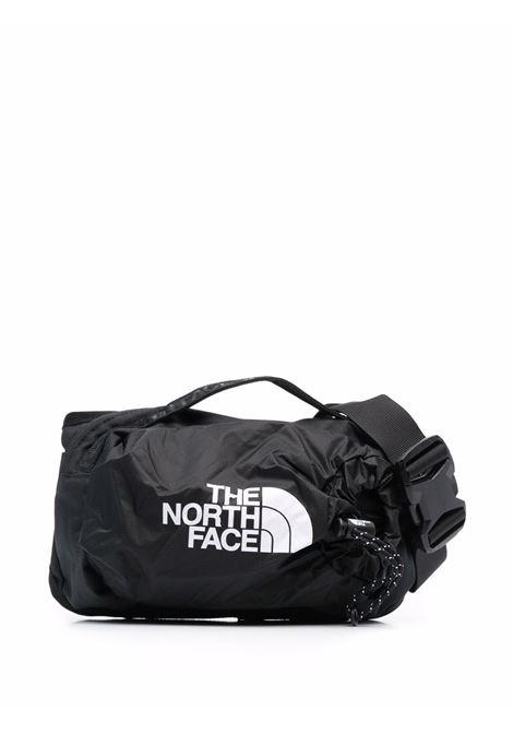 THE NORTH FACE | Belt Bag | NF0A52RWJK31