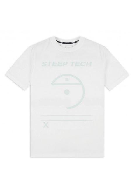 PRINTED T-SHIRT  THE NORTH FACE | T-shirts | NF0A52ZFFN41
