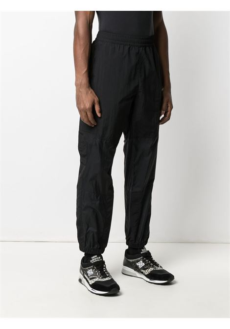 The North Face multi pocket trousers man black THE NORTH FACE | Trousers | NF0A52ZQJK31