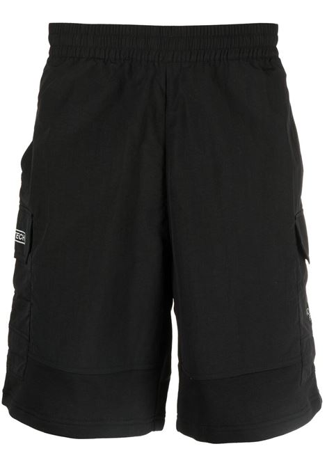 Logo print cargo shorts man THE NORTH FACE | Shorts | NF0A5315JK31