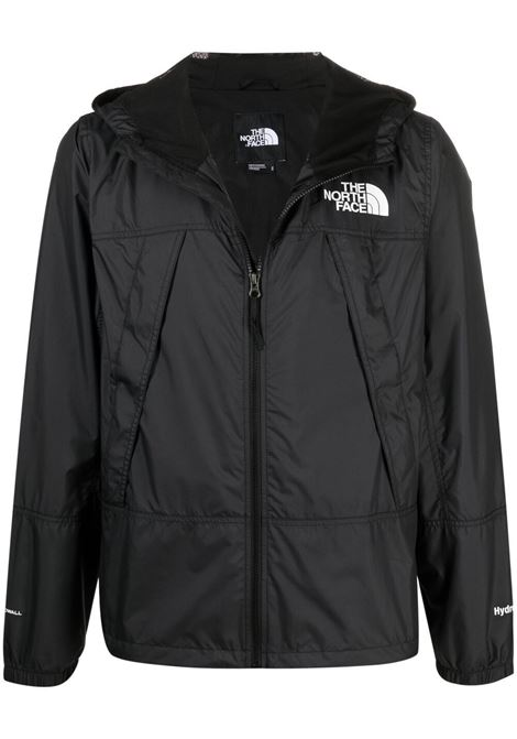 The North Face giacca hydrenaline uomo THE NORTH FACE | Giacche | NF0A53C1JK31