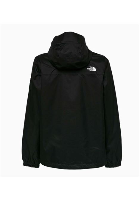 The North Face giacca con logo uomo THE NORTH FACE | Giacche | NF0A55BSJK31