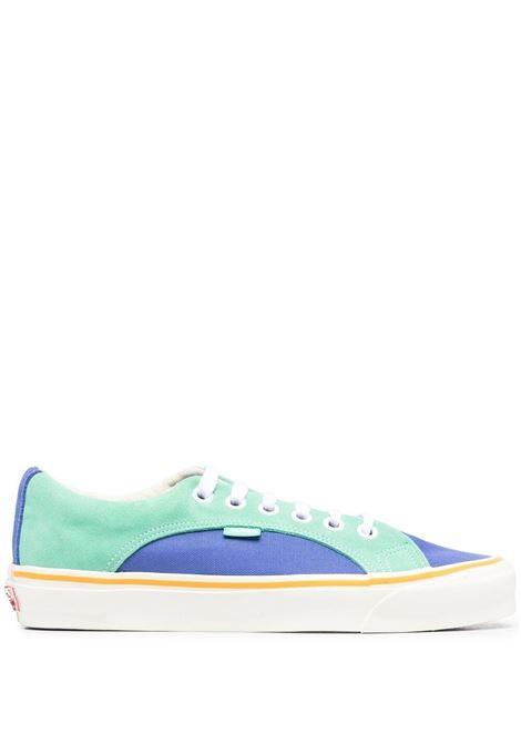 Vans Vault sneakers ua og lampin lx unisex multicolor VANS VAULT | Sneakers | VN0A45J64N41