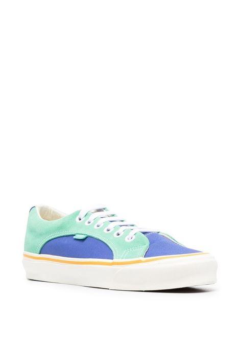 Sneakers Ua Og Lampin Lx Uomo VANS VAULT | Sneakers | VN0A45J64N41