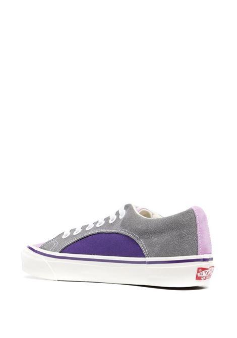 Vans Vault sneakers ua og lampin lx unisex multicolore VANS VAULT | Sneakers | VN0A45J64NB1