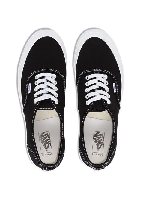 AUTHENTIC OG SNEAKERS VANS VAULT | Sneakers | VN0A4BV91WX1