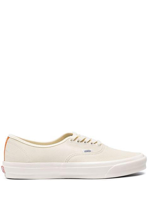 Vans Vault sneakers in camoscio uomo VANS VAULT | Sneakers | VN0A4BV94J01