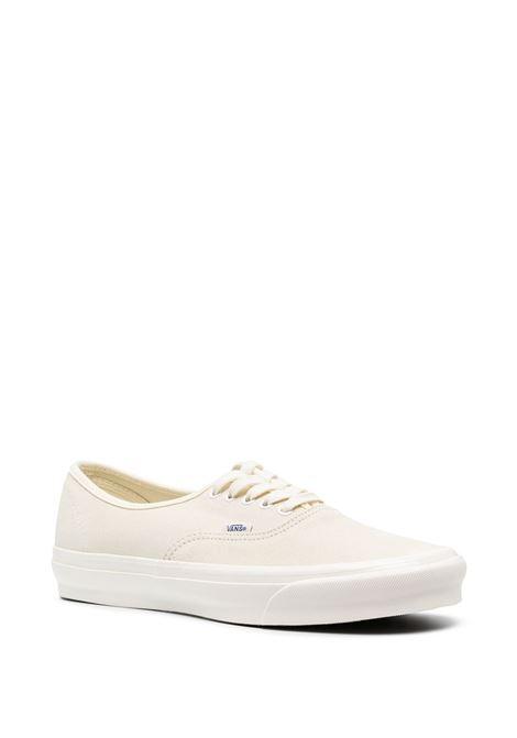 SUEDE SNEAKERS VANS VAULT | Sneakers | VN0A4BV94J01