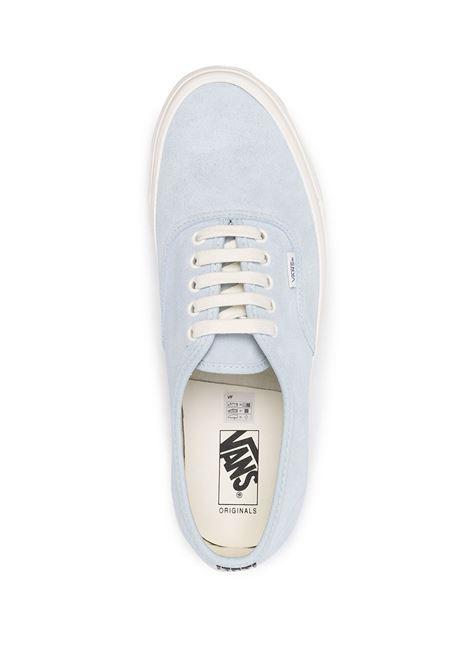 Vans Vault sneakers in camoscio uomo VANS VAULT | Sneakers | VN0A4BV94J41