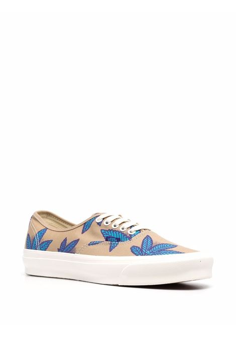 Vans Vault sneakers og authentic uomo multicolore VANS VAULT | Sneakers | VN0A4BV94JL1