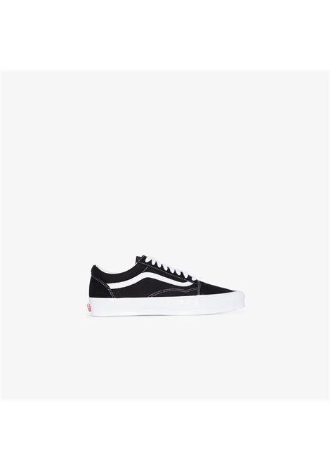 Ua og old skool uomo VANS VAULT | Sneakers | VN0A4P3XOIU1