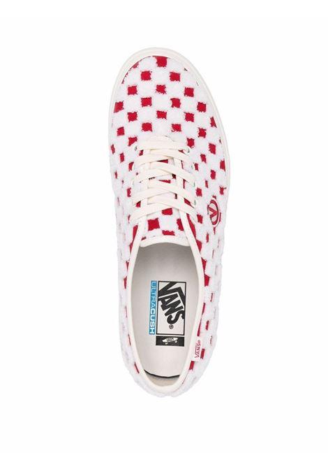 Vans vault sneakers one piece vl uomo VANS VAULT | Sneakers | VN0A5HTG42A1