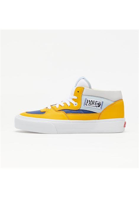 Vans Vault sneakers half cab uomo VANS VAULT | Sneakers | VN0A5HUS4GJ1