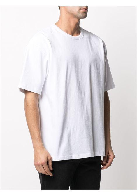 Vans t-shirt logo uomo VANS VAULT | T-shirt | VN0A5E1GWHT1