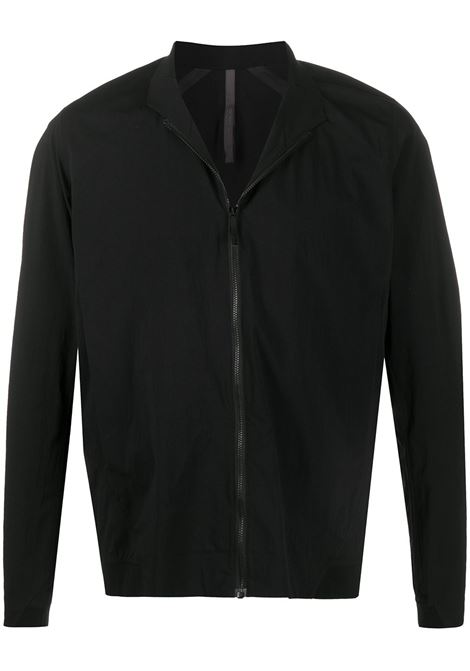 Veilance giacca nemis uomo VEILANCE | Giacche | 24001BLACK