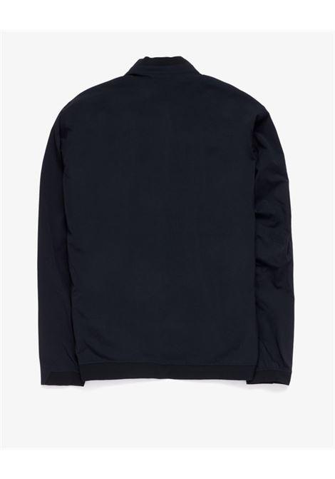 NEMIS JACKET VEILANCE | Jackets | 24001BLACK