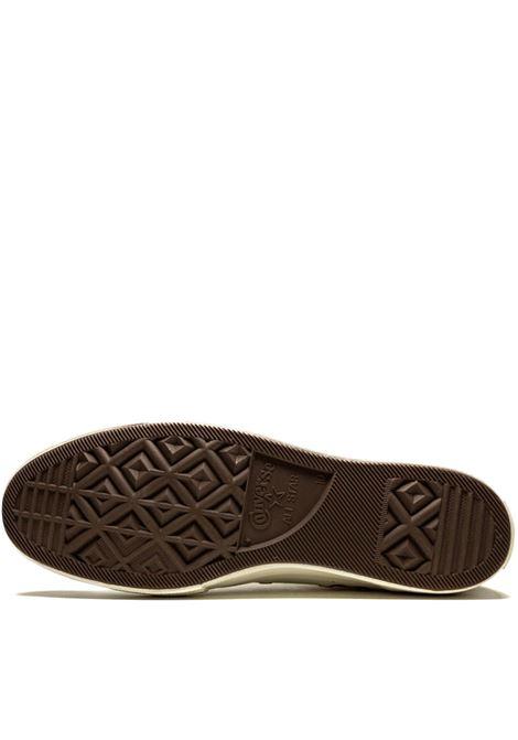 Comme des Garçons Sneakers Play Unisex COMME DES GARÇONS PLAY X CONVERSE | Sneakers | P1K1162