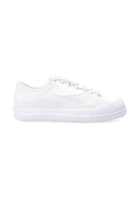 Converse X Slam Jam mc ox sneakers man CONVERSE X SLAM JAM | Sneakers | 171224COWT