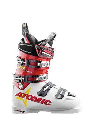 ATOMIC RT TI 150 FIS ATOMIC | 5032277 | AE5001550UNI