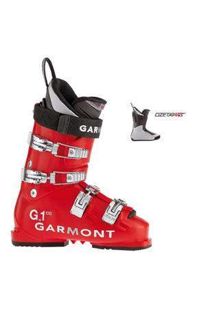 GARMONT | 5032277 | 921018202