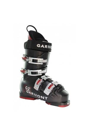 GARMONT G2 110M GARMONT | 5032277 | 9210286601