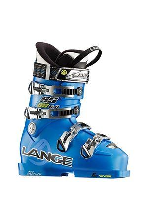 LANGE RS 90 S.C. SPEED BLUE LANGE | 5032277 | LB15010UNI
