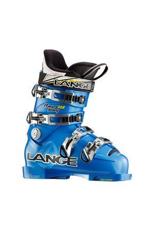 LANGE RACE 70 TEAM SPEED LANGE | 5032277 | LB15030UNI