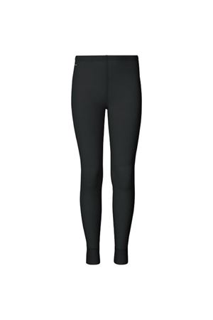 ODLO WARM KIDS PANTALONI BASELAYER ODLO | 5032268 | 1041915000