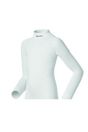 ODLO WARM LUPETTO JR ODLO | 5032303 | 15019910000