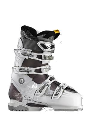 SALOMON DIVINE RS CF SALOMON | 5032277 | 1104752011