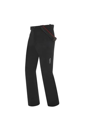 ZERO RH+ ISTIGATOR PANT ZERO RH+ | 1481122335 | INU2063900